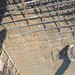 Залив бетон в Казани